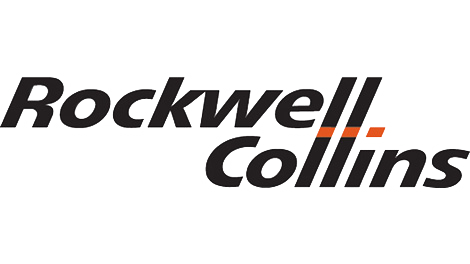 rockwell-collins-success
