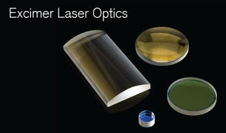 precision-excimer-laser-optics