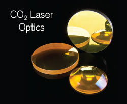 precision-co2-laser-optics