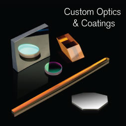 custom-precision-optics-and-coatings