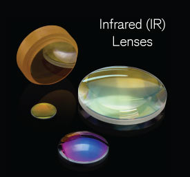 precision-infrared-lenses