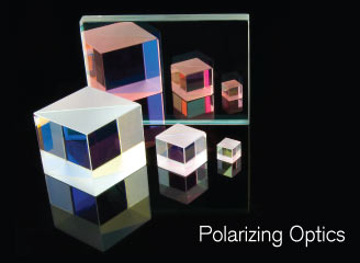 precision-polarizing-optics