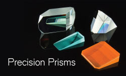 precision-optical-prisms